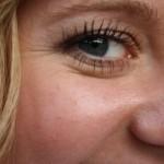 ciekawe teksty o zabiegach na twarz